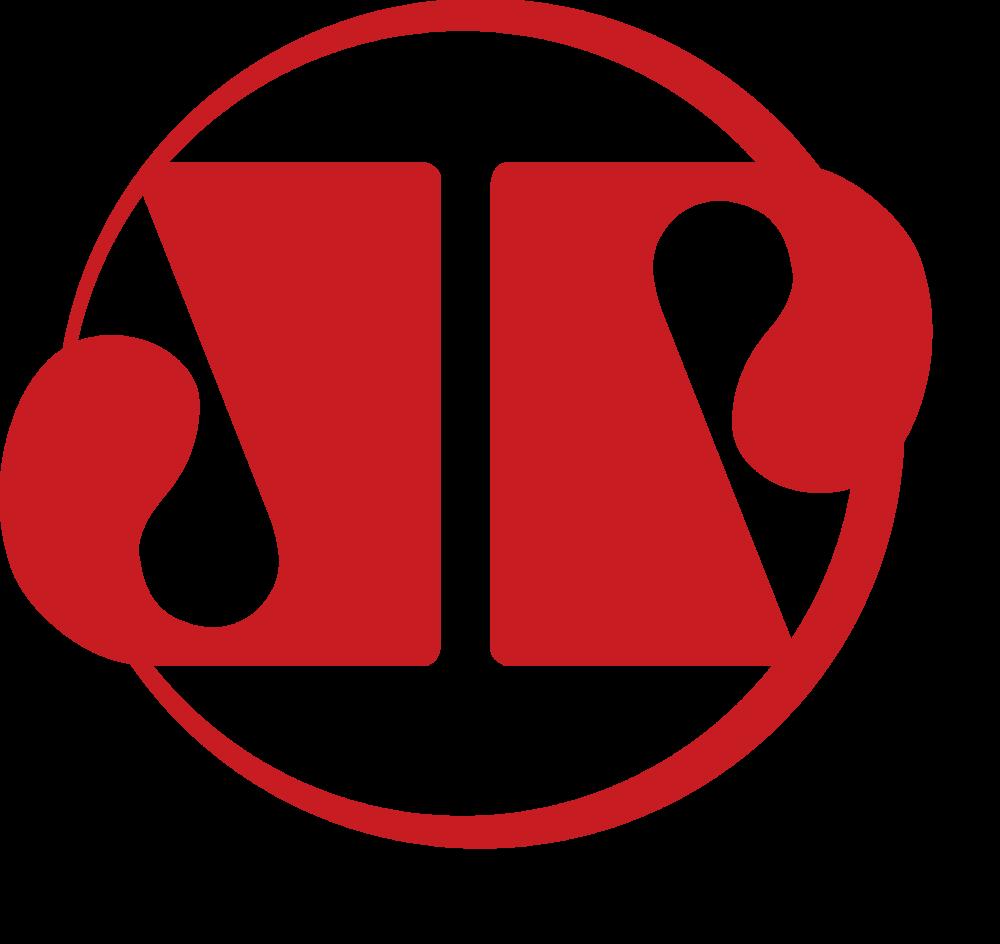 Logo-JP.png