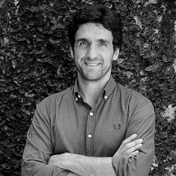 <b>Daniel Izzo</b></br>Sócio, co-fundador e CEO</br>Vox Capital</br><i>Dia 16 - 13h45</br>Palco Atualização</i></br></br>