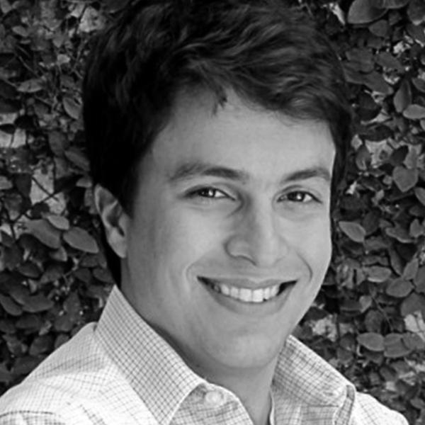 <b>Erik Cavalcante</b></br></br><i>Dia 16 - 13h</br>Palco Conexão</i>