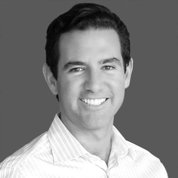 <b>David Vélez</b></br>CEO</br>Nubank</br><i>Dia 17 - 13h</br>Palco Conexão</i></br>