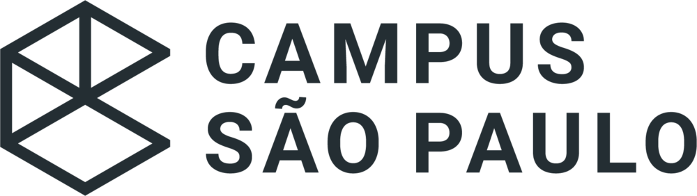 CampusSaoPaulo_Logo_Outlined_Stacked_Grey_RGB.png