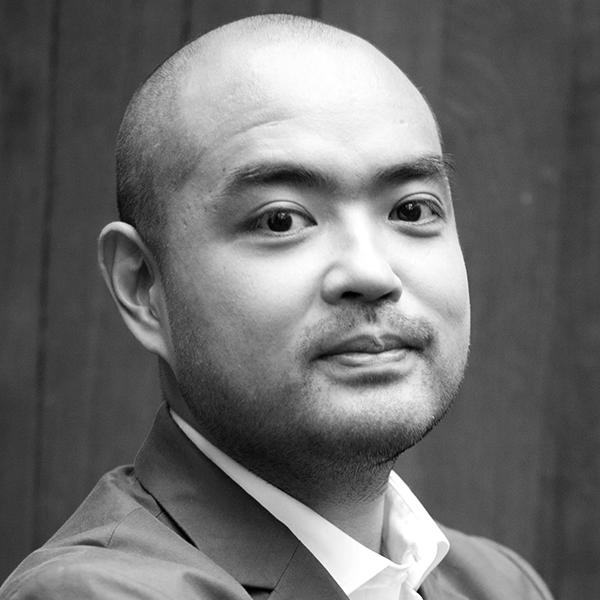 <b>Humberto Matsuda</b></br>Sócio</br>Performa Investimentos</br><i>Dia 16 - 13h</br>Palco Conexão</i></br>
