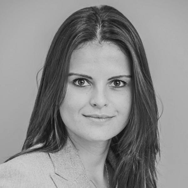 <b>Danielle Brants</b></br>Fundadora e CEO</br>Guten</br><i>Dia 17 - 15h45</br>Palco Atualização</i></br>