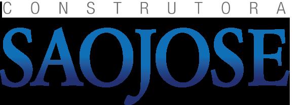 AF_Novo-logo-São-Jose.png