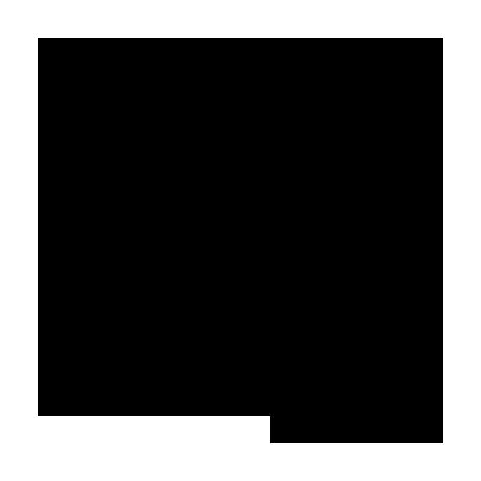 noun_746407_cc.png