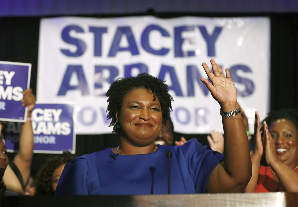 Stacey Abrams.jpeg