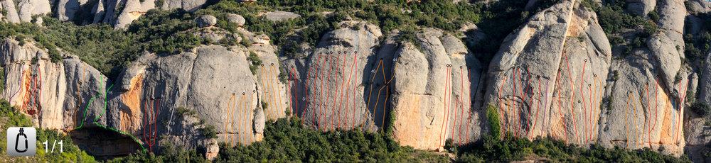 Panoramica Cova de l´arcada  - recortada-Editar.jpg