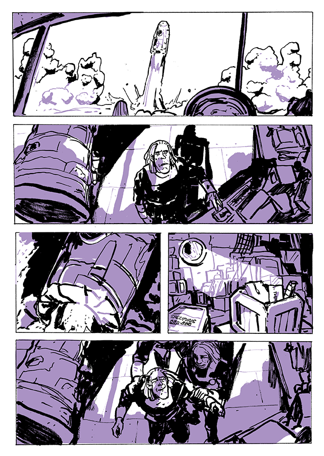 page10.png