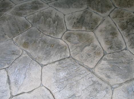 Verona Stone
