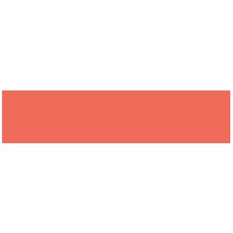 fm_clients_Airbus.png