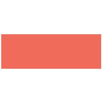 fm_clients_Audi.png