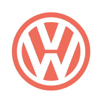 fm_clients_VW.png
