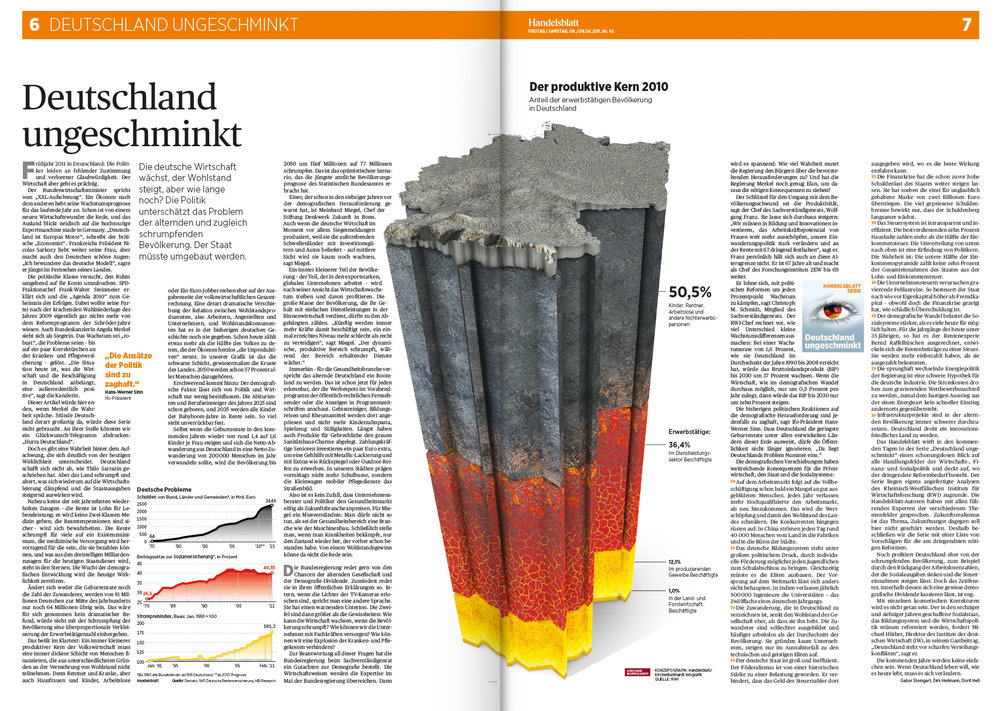HandelsblattDeutschlandUngeschminkt1.jpg