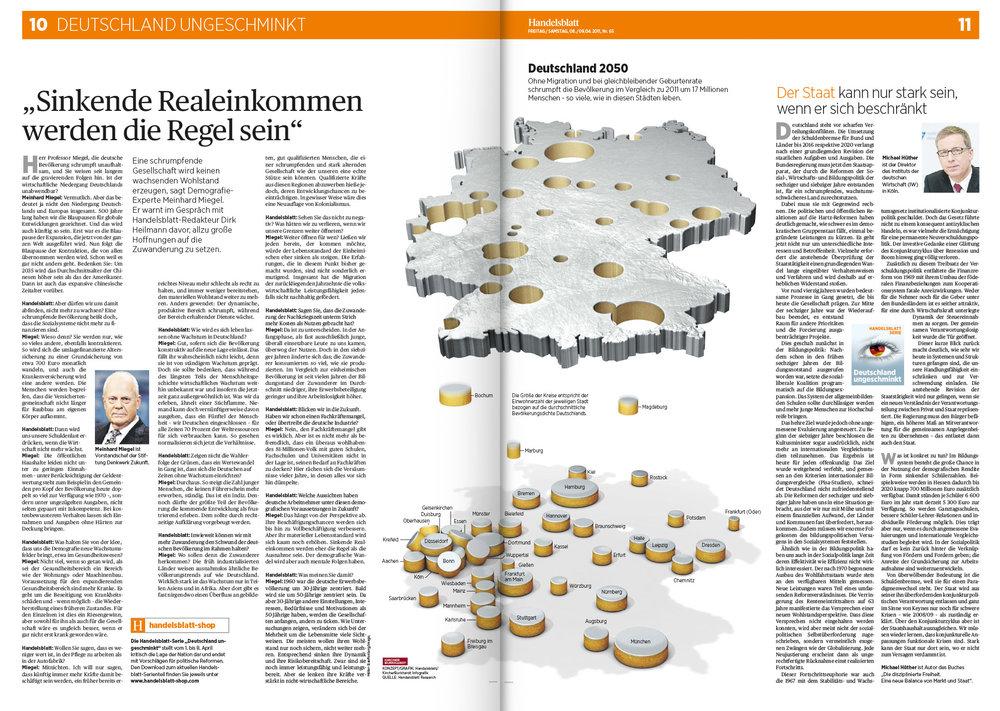 HandelsblattDeutschlandUngeschminkt4.jpg
