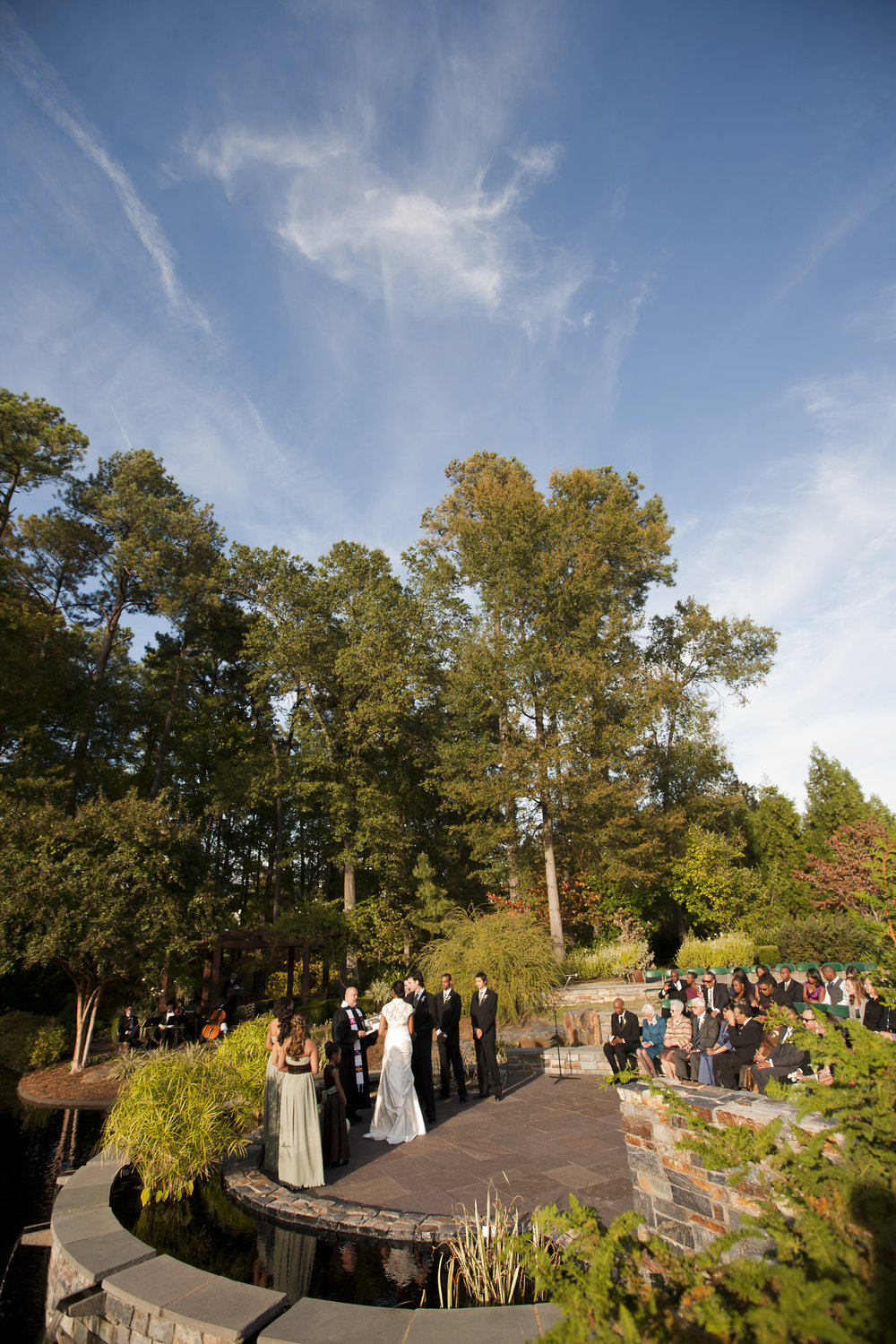 wedding . — Lacey Renae Photography
