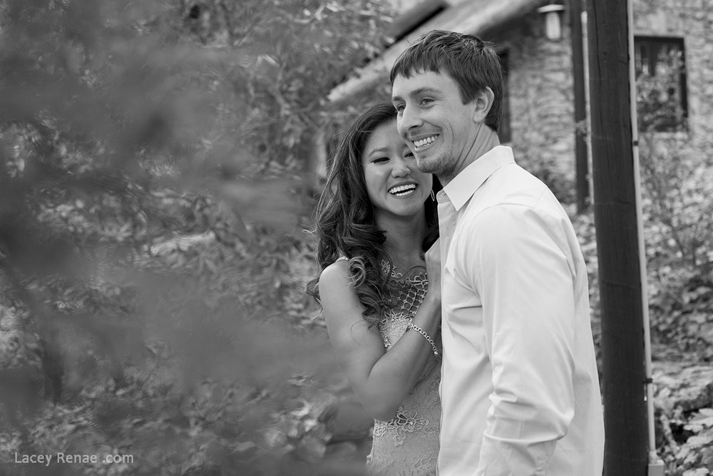 Jean and Wes1083.jpg