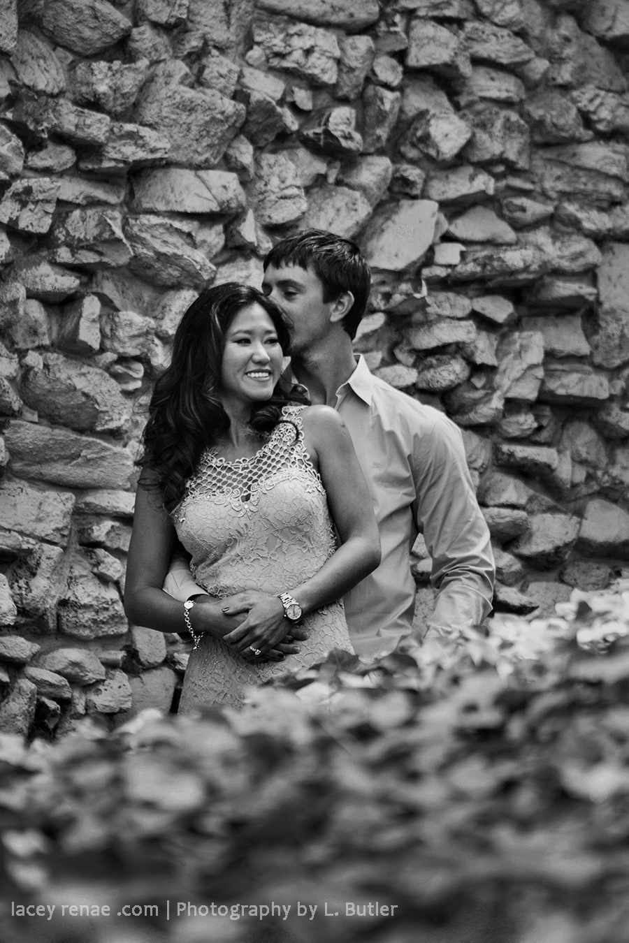 Jean and Wes1099.jpg