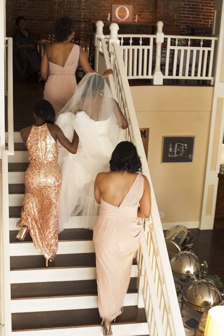 Wilmington NC Wedding Photos