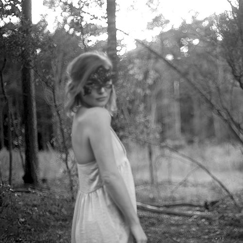 Patricia Tobias
