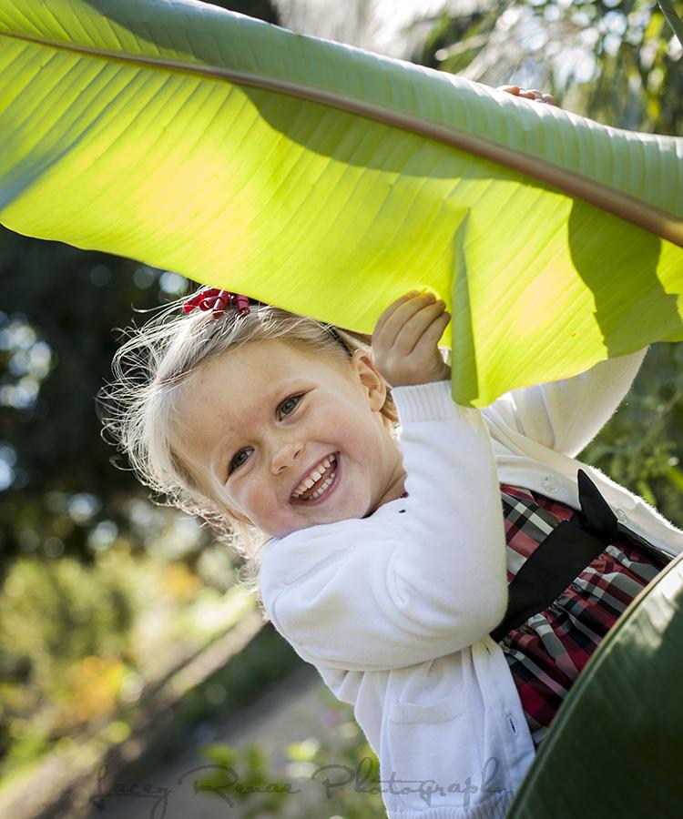 Children photographer apex