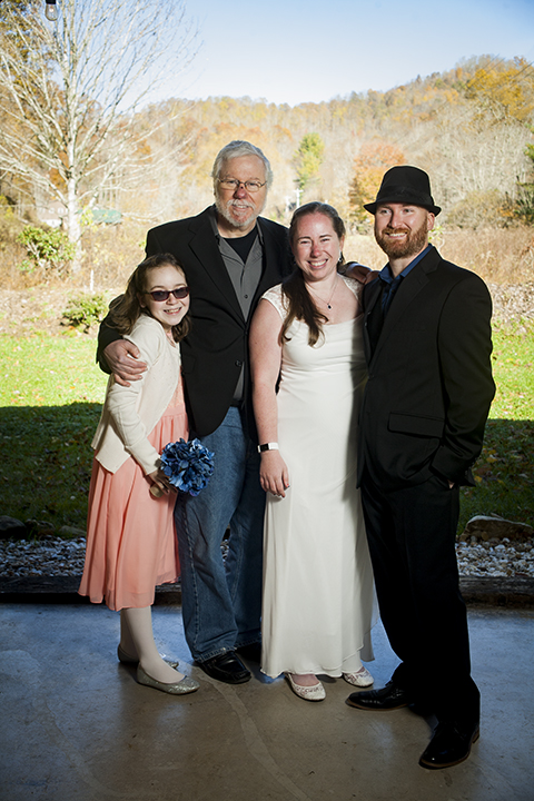 Family Photographer nc