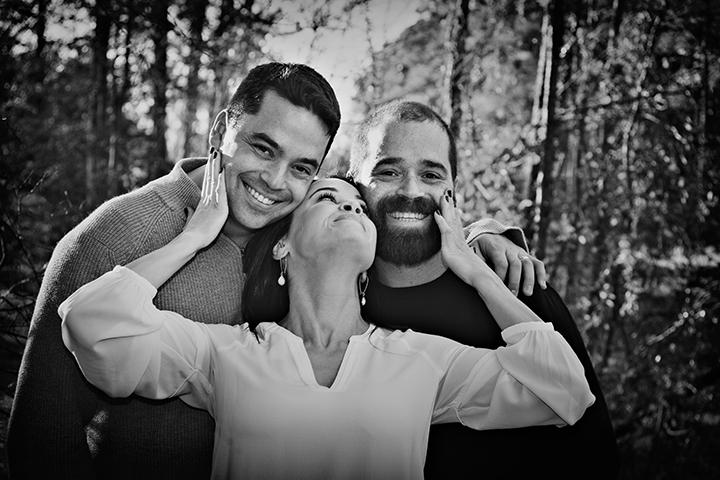 Sibling portraits apex, nc