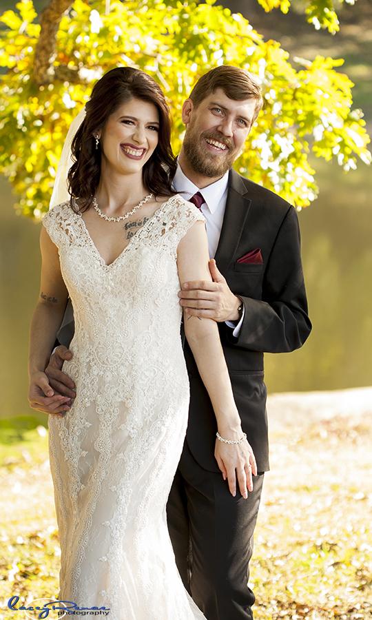 wedding_photography_raleigh