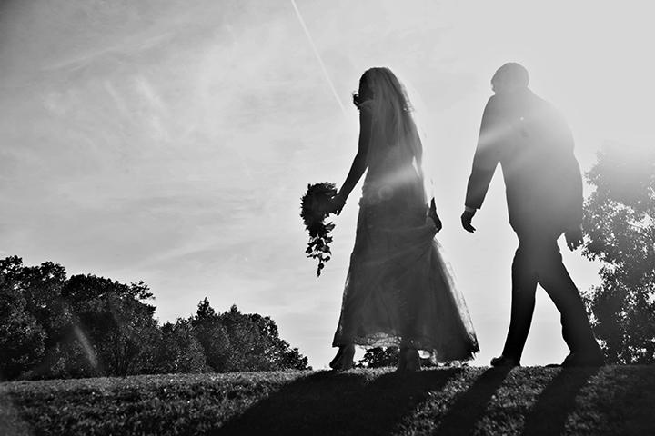 raleigh_wedding_photos_walking