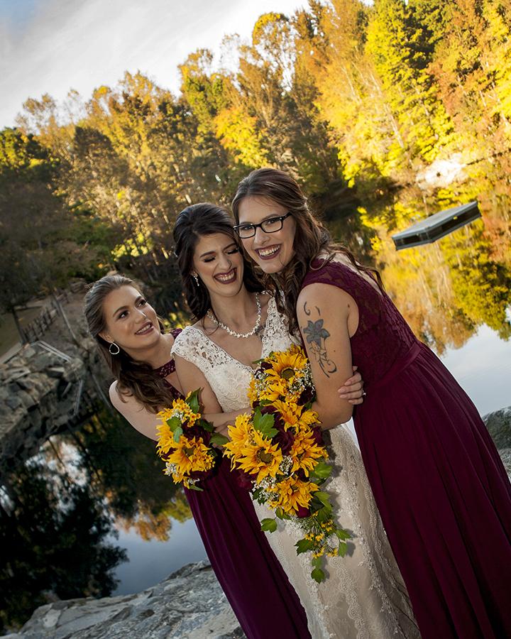 ncquary_bridesmaids