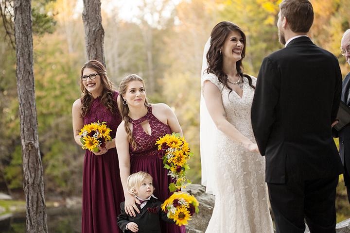 joyful_wedding_moment