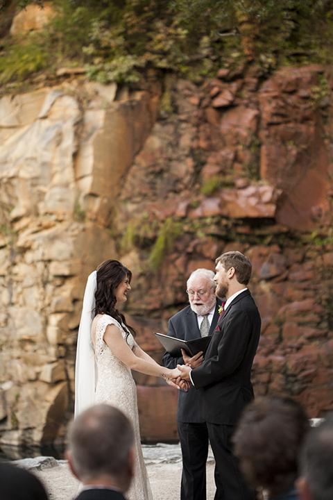 i_do_rockquarry_wedding