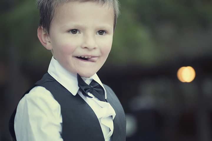 ring_bearer_wedding_photography