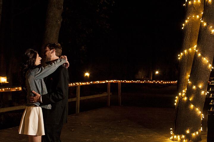 first_dance_wedding_raleigh