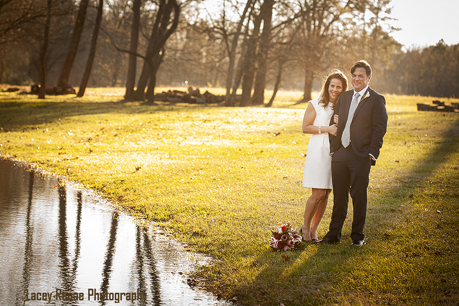 just_eloped_photography