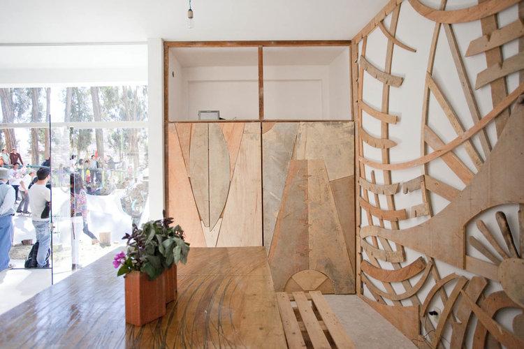 Haus Interior Design interior design levitt