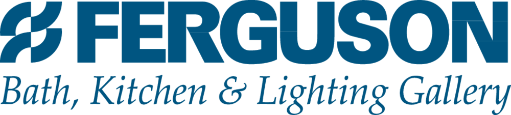 Ferguson Logo - Blue on Black.png
