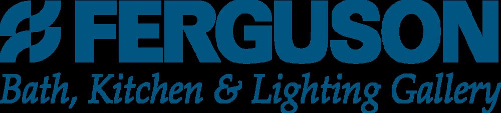 Ferguson Logo - Blue on Black.png