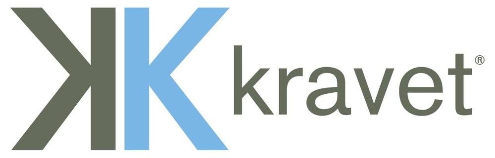 Kravet+logo.jpg