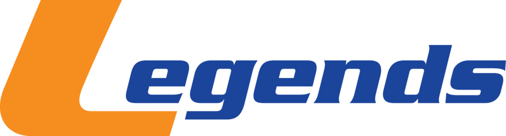 Logo-no wedge.png