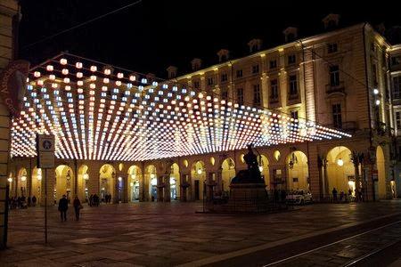 Torino_LucidArtista_PalazzodiCitta_20121209_175313.jpg