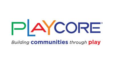 playcore.jpg