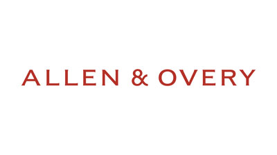 allen-and-over-llp.jpg