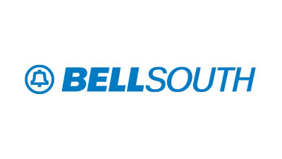 bellsouth.jpg