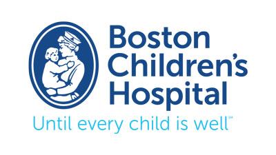 bostonchildrenshospital.jpg