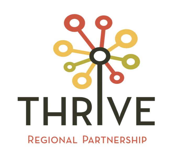 Thrive_Regional_Partnership.png