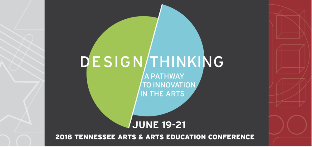 TN Arts Commission Conference Image.png