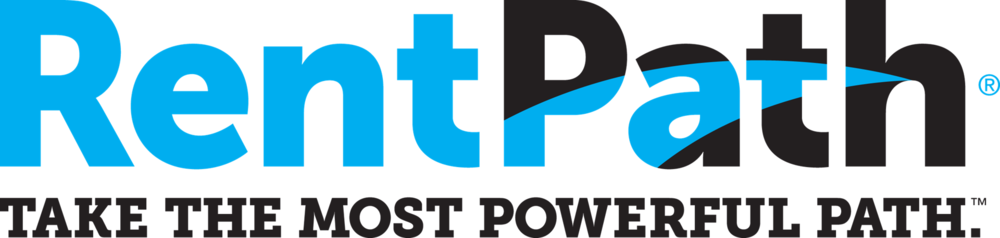 RentPath-New-Logo1 (1).png