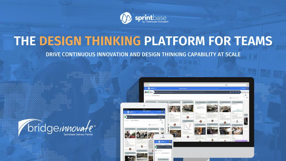 Sprintbase™ for Blog.png