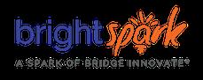 Bright Spark Logo-01-THUMBNAIL.png