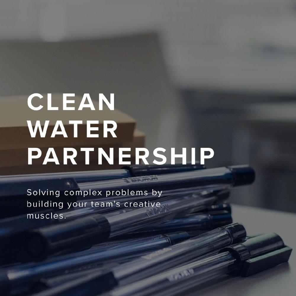 CleanWaterThumbnail.jpg
